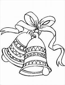 Einfache Ausmalbilder Weihnachten Ausmalbilder Weihnachten 12 Ausmalbilder Zum Ausdrucken