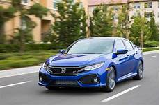 2020 Honda Civic Si Sedan by 2020 Vw Jetta Gli Vs 2019 Honda Civic Si Sedan Top Speed