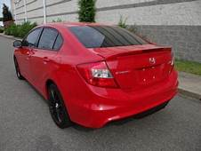 1000  Images About Honda On Pinterest