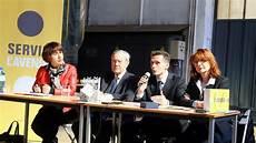 A Narbonne La Banque Publique Met Les Ateliers D