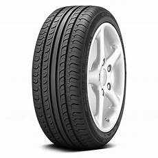 Hankook 174 Optimo K415 Tires Summer Performance Tire For Cars