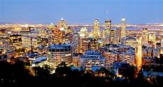The Insider S Guide To Downtown Montreal Viarail