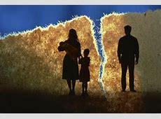 Broken family   The Ex Muslim