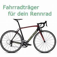 geschwindigkeit mit fahrradträger besten fahrradtr 228 ger f 252 r rennr 228 der vergleich