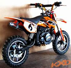 mini moto cross occasion mini moto cross univers moto