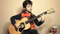 learning to play the guitar why should learn the guitar at a age guitar lessons oakland
