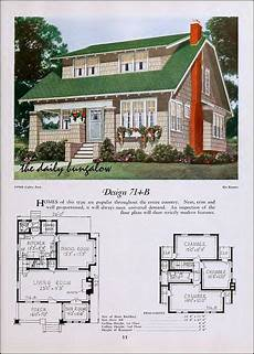 1920 bungalow house plans 1920 national plan service on flickr with images