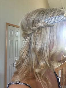 cute hairstyles for country concerts country concert hairstyle concert hairstyles cute