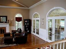 cotswold benjamin house home living room