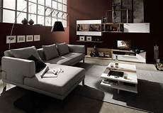 modern livingroom chairs 35 contemporary living room design the wow style