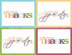 free printable quot thank you quot cards thanksgiving