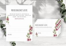 Malvorlagen Urlaub Strand Hochzeit Malvorlagen Urlaub Strand Liste