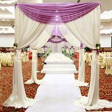 Wholesalers For Decorations by Aliexpress Buy Wholesale Wedding Arch Square