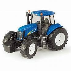 bruder toys 03020 proseries new tg285 t8040