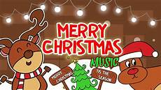 merry christmas songs and music youtube