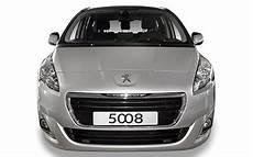 Lld Peugeot 5008 Lld Peugeot 5008 Location Longue Duree Peugeot 5008