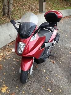 gp 800 occasion annonce scooter gilera gp 800 occasion de 2010 31 haute garonne toulouse