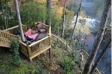 Les Jardins Apartments Atlanta Ga by Places To Visit Atlanta Ellijay Tourism 17
