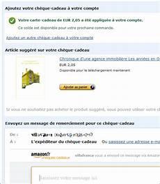 carte cadeau kindle comment offrir un ebook kindle en cadeau