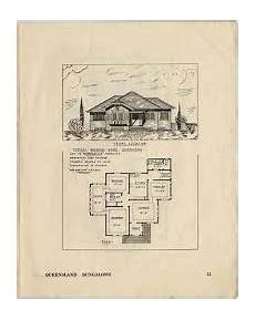 queenslander house plans image result for old queenslander house plans