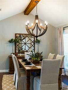Rustic Dining Room Chandeliers 22 wood chandeliers designs decorating ideas design