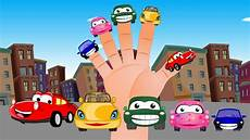 Cars Malvorlagen Bahasa Indonesia Kelaurga Jari Mobil Mobil Lagu Anak Tv Cars Finger