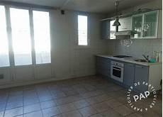 Location Appartement 3 Pi 232 Ces 54 M 178 Grenoble 38000 54