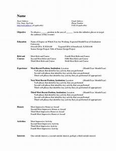 134 best images about best resume template pinterest