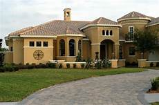 how much does it cost to paint a house exterior paint