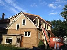 What Does Dormer by Photos Of Home Additions Other Remodeling Home