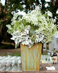 cheap wedding ideas all about party for wedding best elegant fall wedding ideas in 2017