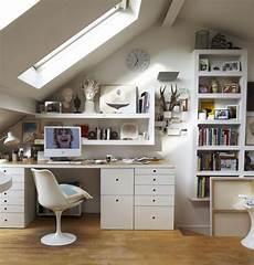 Kleiner Raum - arbeitszimmer einrichten so geht s arbeitszimmer