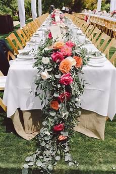 la jolla real wedding aristo table wedding