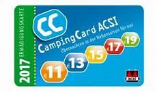 acsi card kaufen acsi karte goudenelftal