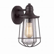 outdoor wall mounted lighting outdoor lighting the home depot oregonuforeview
