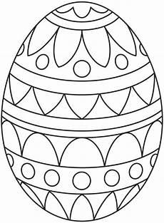 Oster Malvorlagen Kostenlos Spielen Ostern Ausmalbilder Kostenlos Malvorlagen Windowcolor Zum