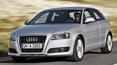 Audi A3 Autobild De
