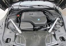 2019 bmw z4 engine bmw s z4 is a roadster is all about