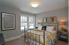 3 most attractive choices of color carpet goes with gray bedroom walls what are they