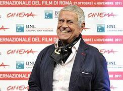 Raffaele Pisu