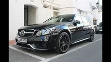 mercedes e63 amg 2014 mercedes e63 amg s on road sound and details