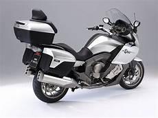 Bmw K 1600 Gtl Specs 2011 2012 Autoevolution