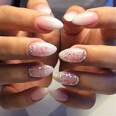 Babyboom Nails Gel Nails Lightelegance Gel Nails