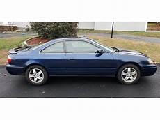 2003 acura cl for sale by owner in greenville ri 02828