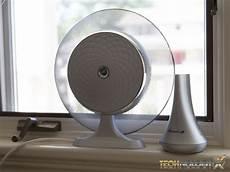 surecall ez 4g home cellular signal booster review