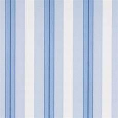 tapete blau weiß gestreift tapete gestreift blau wei 223 bei oliundniki kaufen