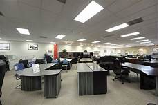 home office furniture warehouse office furniture warehouse pompano beach fl
