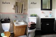 how to budget a bathroom makeover