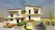 colore esterno casa casa delle ginestre prove di rendering per i colori esterni