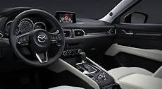 Erfahrungen Mazda Cx 5 Auto Aus Erfahrung